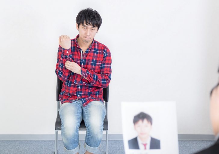 3カ月で100万円_2