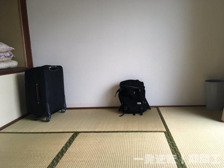 日産車体九州の白石寮